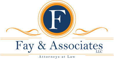 Fay & Associates, LLC - Personal Injury Attorney